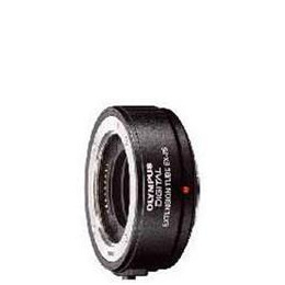 25mm Extension Tube For E-1 Reviews