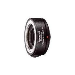 Photo of 25MM Extension Tube For E-1 Photography Accessory