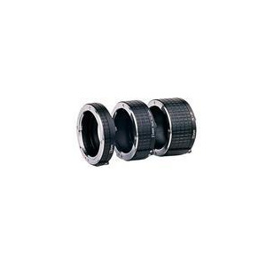 Photo of Jessops Auto Extension Tubes For Canon Af Photography Accessory