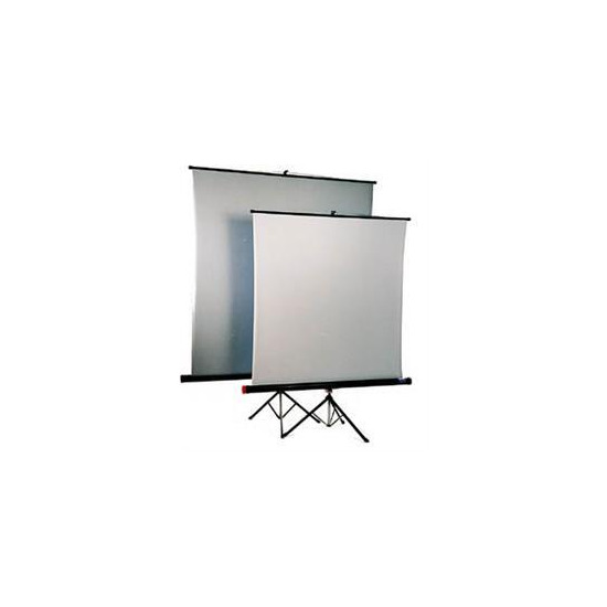 Tripod Screen Double Sided 150cm