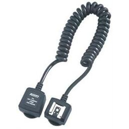 Ttl Off Camera Flash Cord For Nikon Reviews