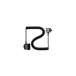 Photo of Nikon SC 29 TTL Remote Cord For SB 800 Camcorder Accessory