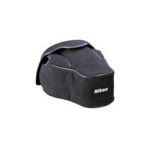 Photo of Nikon CF D70 Semi Soft Case For D70 18 70MM Lens Camera Case