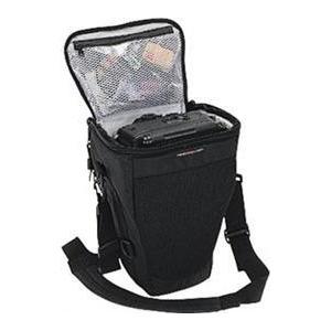 Photo of Lowepro Topload Zoom Mini Black Camera Case