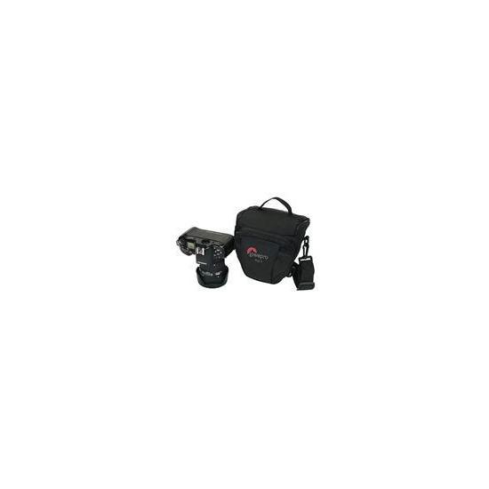 Lowepro Topload Zoom 1 Bag Black Grey