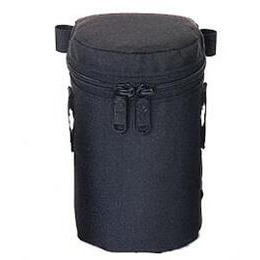 Lowepro Street And Field Lens Case 1n Reviews