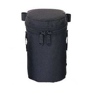 Photo of Lowepro Street and Field Lens Case 1N Camera Case