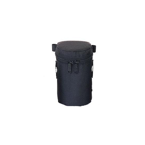 Lowepro Street And Field Lens Case 1n