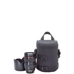 Lowepro Lens Case 4S Reviews