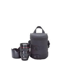 Lowepro Lens Case 4S Reviews