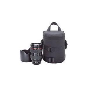 Photo of Lowepro Lens Case 4S Lens Case