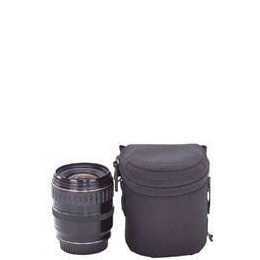 Lowepro Lens Case 1S Reviews