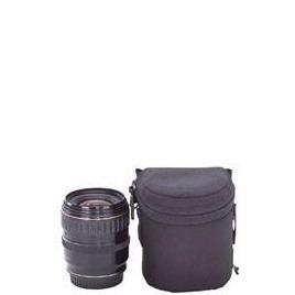 Lowepro Lens Case 1S Reviews