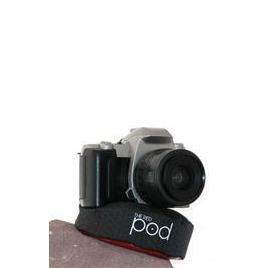 Jessops The Pod Camera Support Reviews