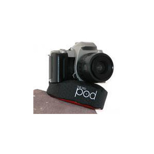 Photo of Jessops The Pod Camera Support Camera Case