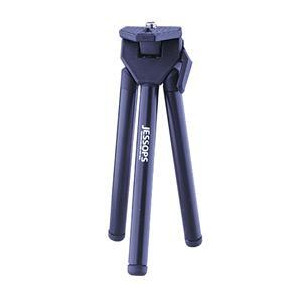 Photo of Jessops Pocket Pod Tripod