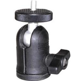 Jessops Ball Socket Head Medium Reviews