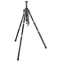 Manfrotto 458B Neotec Tripod Reviews