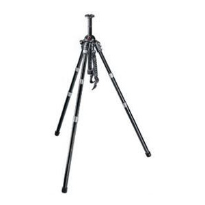Photo of Manfrotto 458B Neotec Tripod Tripod