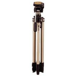 Velbon Sherpa 250 Tripod Reviews