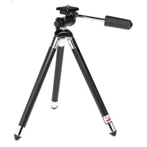 Photo of Velbon VTP 815 Travel Tripod Black Tripod