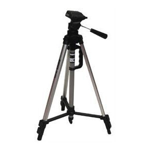Photo of Jessops Tripod TP320 Tripod