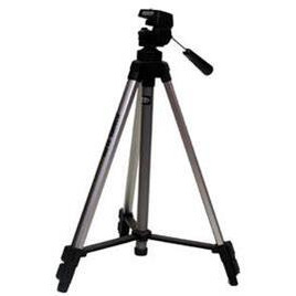 Jessops Tripod TP220 Reviews