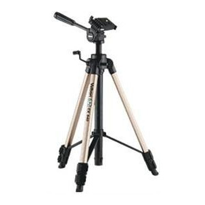 Photo of Velbon CX640 Tripod Tripod