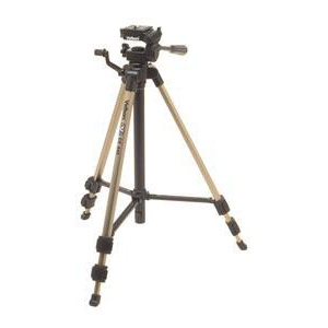 Photo of Velbon CX440 Tripod Tripod