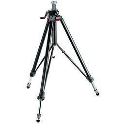 Manfrotto 058B Triaut Camera