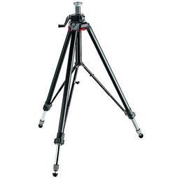 Manfrotto 058B Triaut Camera