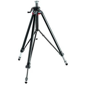 Photo of Manfrotto 058B Triaut Camera Tripod