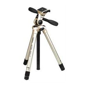 Photo of Velbon Ultra Luxi F Tripod Tripod