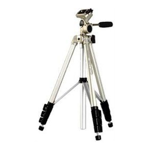 Photo of Maxi 347GB Tripod Tripod