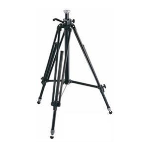Photo of Manfrotto Triman 028  Tripod