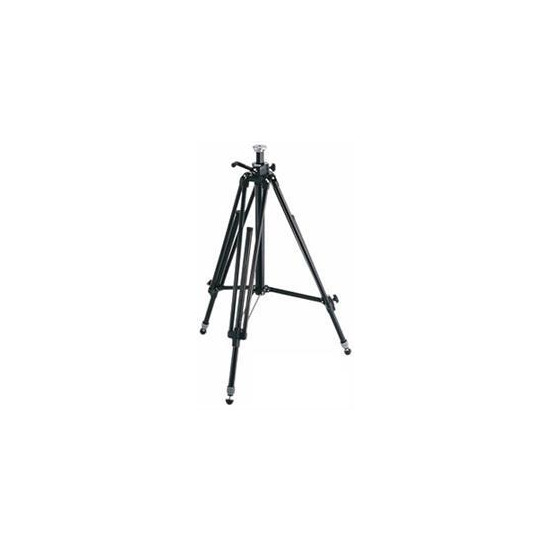 Manfrotto Triman 028