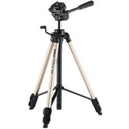 Velbon CX 560 Tripod Reviews