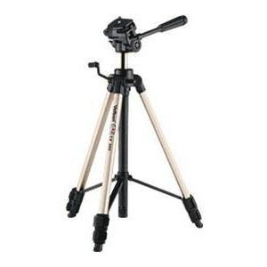 Photo of Velbon CX 560 Tripod Tripod