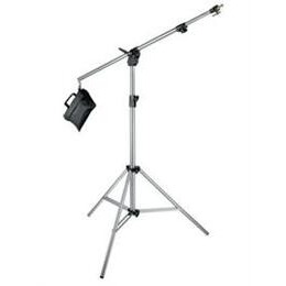 420 COMBI-BOOM Stand Reviews