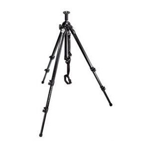 Photo of 190MF3 Magfiber Tripod (3 Section) Tripod