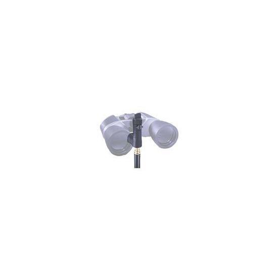 Jessops Binocular Clamp Universal
