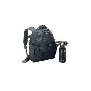 Photo of Lowepro Mini Trekker Aw Black Camera Case