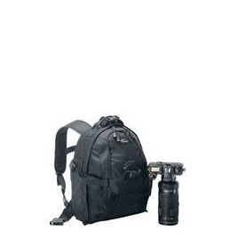 Lowepro Mini Trekker Aw Forest Green Reviews