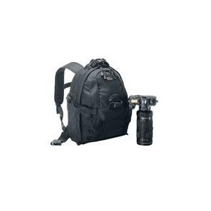 Photo of Lowepro Mini Trekker Aw Forest Green Photography Accessory