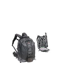 Lowepro Nature Trekker Aw Ii Backpack Black Reviews
