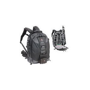 Photo of Lowepro Nature Trekker Aw II Backpack Black Back Pack