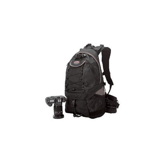 Lowepro Rover AW2 Black Grey