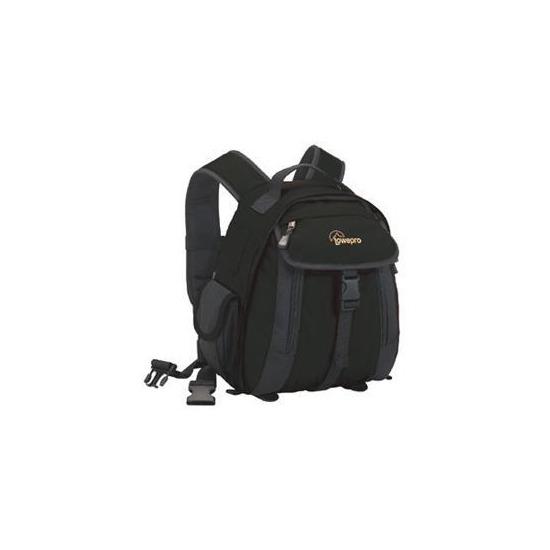 Lowepro Micro Trekker 200 Black