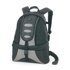 Photo of Lowepro Orion Trekker MKII Black Back Pack