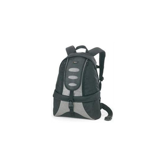 Lowepro Orion Trekker Mkii Black